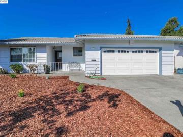 2458 Balmoral St, Westview Estates, CA