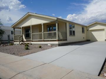 246 Paramount St, Mesquite Springs, AZ