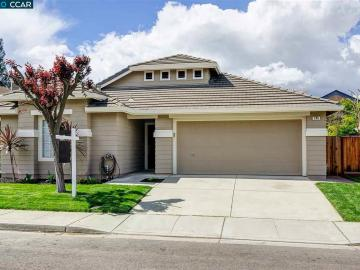 246 Trenton Cir, Reflections, CA