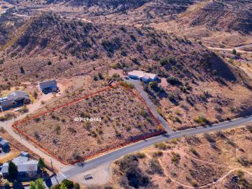 2460 S Loy Rd, Under 5 Acres, AZ