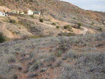 2460 S Sexton Ranch Rd, Under 5 Acres, AZ