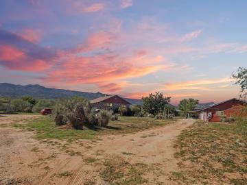 2470 S Hillcrest Dr, County Est 1, AZ
