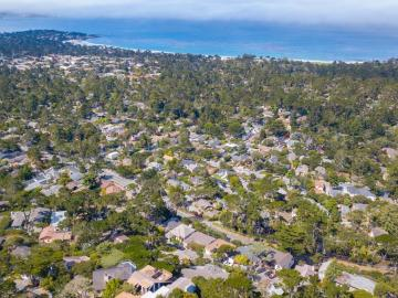 24755 Lower Trl, Carmel, CA