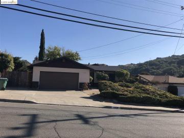 2478 Wright Ave, 44, CA
