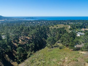 24790 Outlook Dr, Carmel, CA