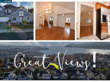 248 Waterview Ter, Glencove, CA