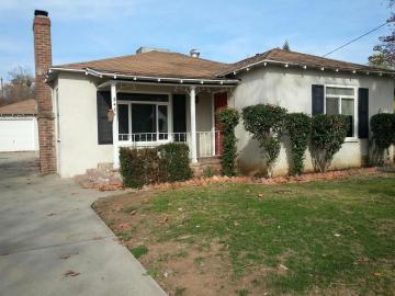2481 5th Ave, Merced, CA