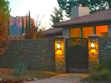249 Meadow Lark Dr, Chapel Bells 1 - 4, AZ