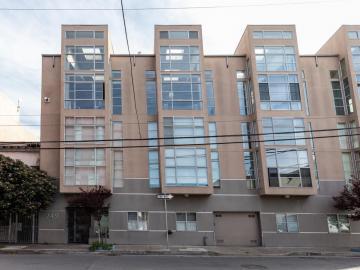 249 Shipley St unit #11, San Francisco, CA