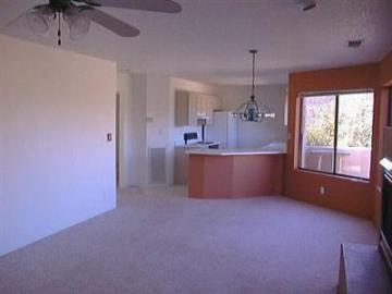 25 Canyon Dr Sedona AZ Home. Photo 3 of 5