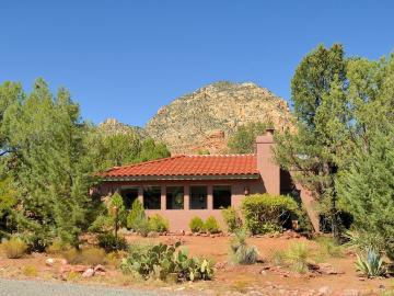 25 Edgewood Cir, Cedar Ridge, AZ