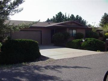 25 House Rock Rd Sedona AZ Home. Photo 1 of 1