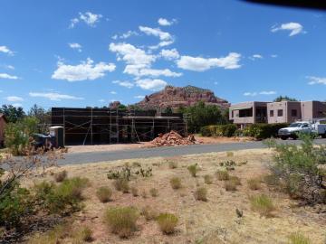 25 Rim Trail Dr, Ridgeview Sub, AZ