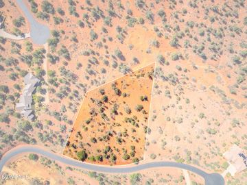 25 Russet Ridge Pl Sedona AZ Home. Photo 4 of 17