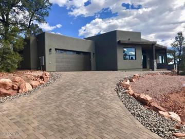 250 Mission Rd, Mission Hills, AZ