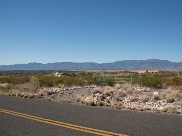 250 N Merritt Ranch Rd, Under 5 Acres, AZ