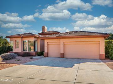 250 Ridge Rock Rd, Sedona Golf Resort, AZ