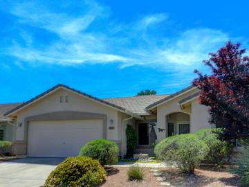 250 S Wild Horse Way, Cottonwood Ranch, AZ