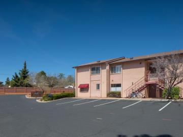 250 Sunset Dr unit #31, Tierra Sienna, AZ