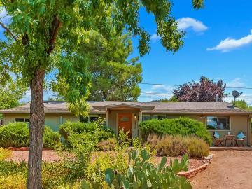 250 View Dr, Inspirational, AZ