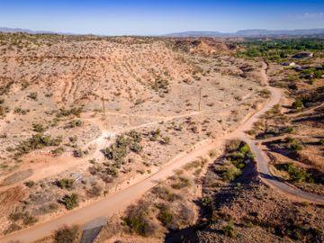 2500 S Sexton Ranch Rd Cornville AZ Home. Photo 2 of 12