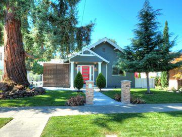 251 S 18th St, San Jose, CA