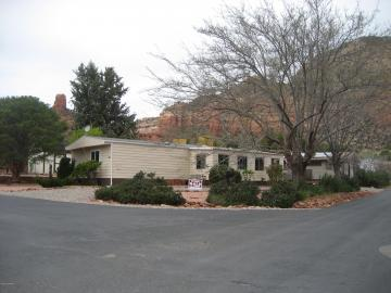 2510 Blue Horizon Rd, Harm Hgts, AZ