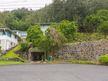 2511 Henry St, Nuuanu Area, HI