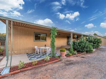 252 E Meckem Ln Camp Verde AZ Home. Photo 3 of 26