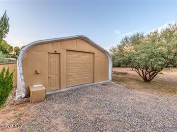 252 E Meckem Ln Camp Verde AZ Home. Photo 5 of 26