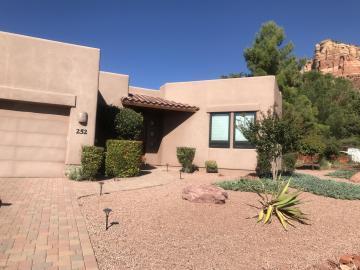 252 Meadow Lark Dr, Chapel Hills 1 - 2, AZ