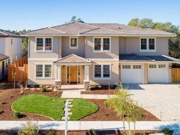 2545 Benson Ave, Santa Cruz, CA