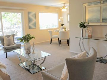 255 S Rengstorff Ave unit #125, Mountain View, CA