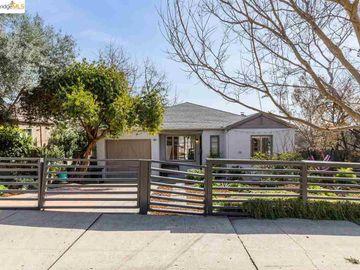2552 Oliver Ave, Toler Heights, CA