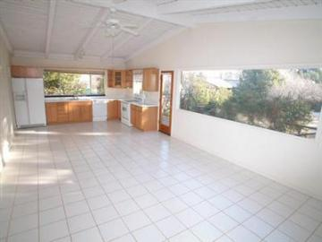 2555 Timber Owl Rd Sedona AZ Home. Photo 3 of 11