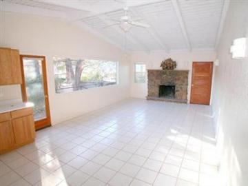 2555 Timber Owl Rd Sedona AZ Home. Photo 4 of 11