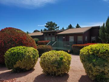 2565 Blue Horizon Rd, Harm Hgts, AZ