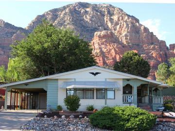 2570 Arrowhead Rd, Harm Hgts No, AZ