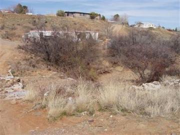 2574 S Pipe Creek Dr, Verde Village Unit 3, AZ