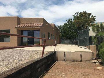 2578 S Union Dr, Verde Village Unit 3, AZ