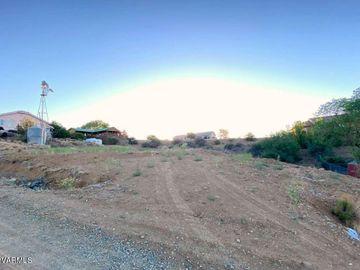 2585 S Parker St, Under 5 Acres, AZ