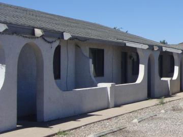 2586 Quirt Cir Cottonwood AZ Home. Photo 1 of 15