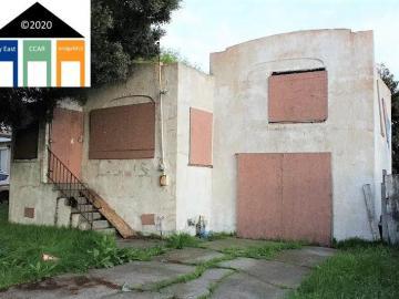 259 Sanford Ave, Richmond, CA