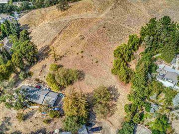 2590 Caballo Ranchero Dr, Diablo, CA