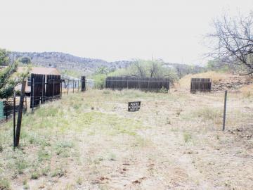 2595 S Seybert Dr, Lower Oc Est, AZ