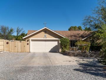 26 E Fir St, Verde Village Unit 8, AZ