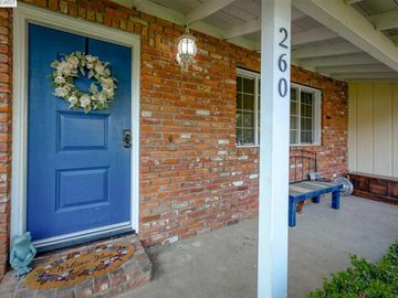 260 Gurnsey, Red Bluff, CA
