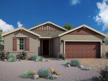 260 Sieber Ct, Mountain Gate, AZ