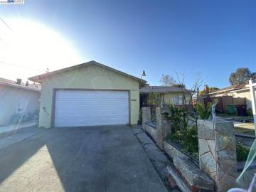 26045 Coleman Ave, Huntwood, CA