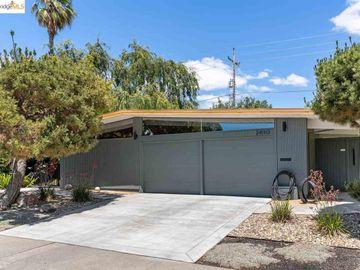 2610 San Antonio Dr, Rancho S. Miguel, CA